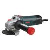 Amoladora Angular Versa 115 mm 800w KPAG0808-V