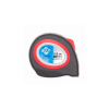 CINTA METRICA 7.5 METROS C/FRENO HOMOLOGADA – BULIT – (CTA MCA5B 7.5)