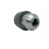 MANDRIL P/TAL. 2-10MM C/LLAVE – VERSA MAX- J630