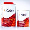 Removedor en Gel Kubik 1 LT
