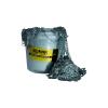 CADENA ZINC N 130 KONAN X 25 KILOS IC04048236T   (KCZ/130)